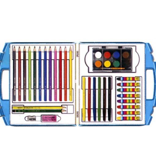 ADEL Комплект за оцветяване