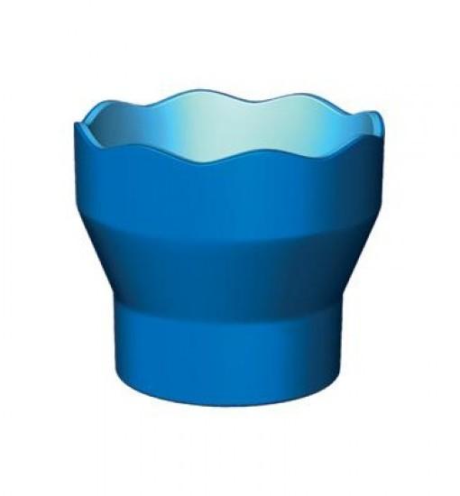 Faber-castell Сгъваема чаша за рисуване