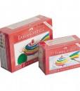 Faber-castell Темперни бои, 12 цвята
