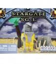 Консруктор Stargate SG1 Best-Lock copy