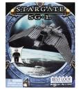 Stargate F302