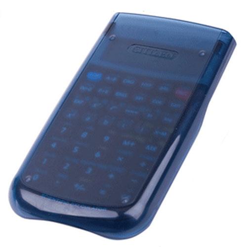Citizen Настолен калкулатор SR-260N_2