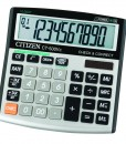 Citizen Настолен калкулатор CT-500