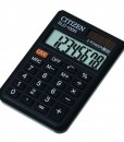Citizen Настолен калкулатор SLD-100N