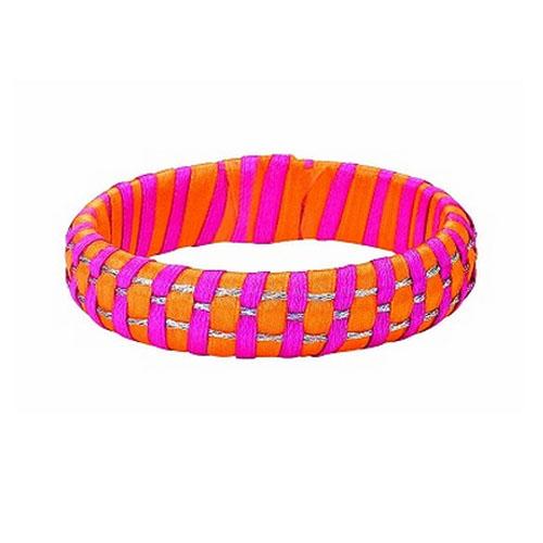 Faber Castel Creativity For Kids Fashion Bracelets 3