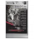 Комплект за гравиране - коала