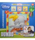 Пъзел Бебешки Dumbo