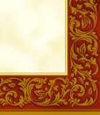 Салфетки gSLOG-000805
