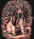 Комплект за гравиране – Куче
