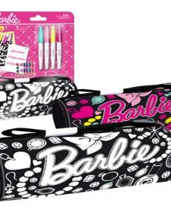 Несесер за оцветяване Barbie Барби