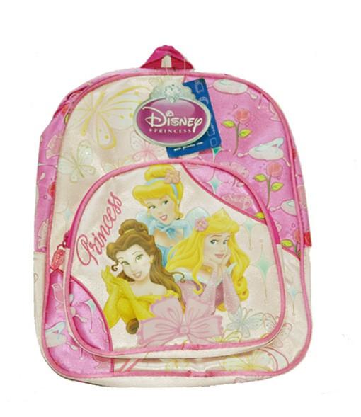 Disney Раница Princess