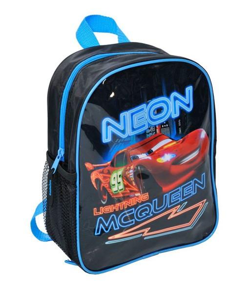 Gabol Раница Mcqeen Neon