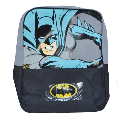 Disney Раница Batman