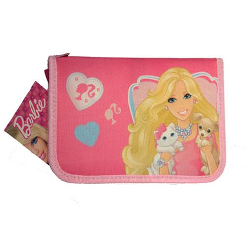 Несесер Barbie 2