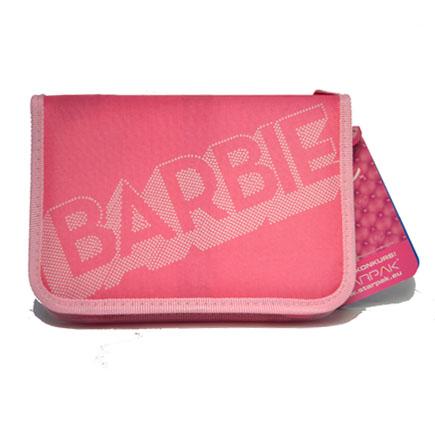 Несесер Barbie 2a