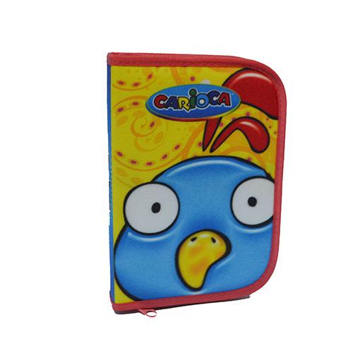 Несесер Carioca Bird a