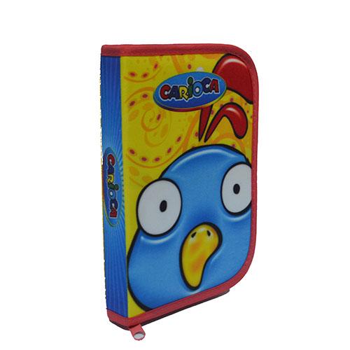 Несесер Carioca Bird