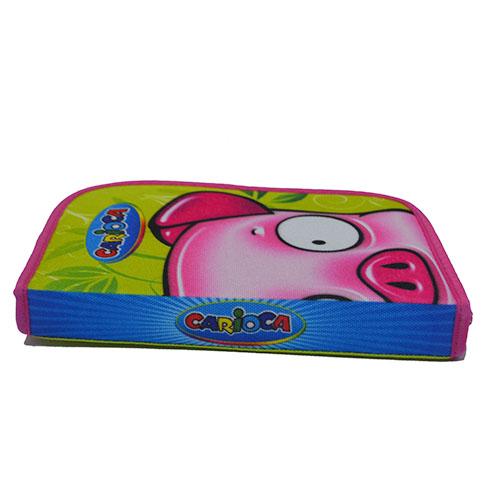 Несесер Carioca Pig a