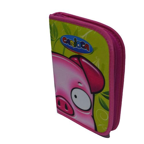 Несесер Carioca Pig b