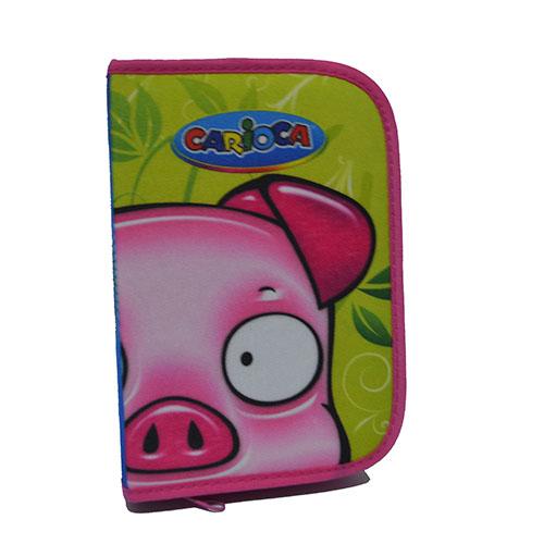 Несесер Carioca Pig