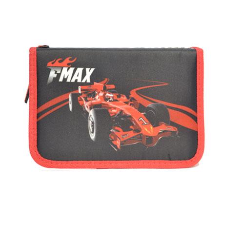 Несесер FMax 2