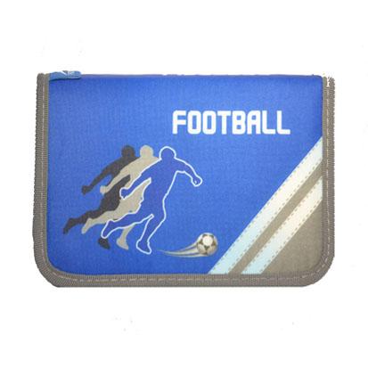 Несесер Football 2
