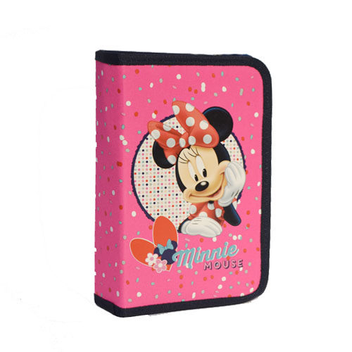 Несесер Minnie Mouse