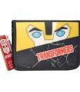 Несесер Transformers