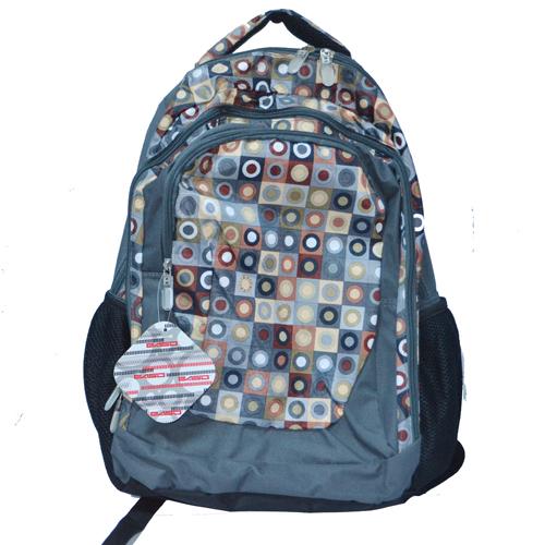 29a6750adf8 Раница Paso - Онлайн магазин за ученически пособия