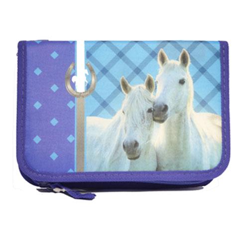 Sweet Horses 2