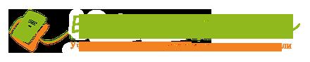 Онлайн магазин за ученически пособия