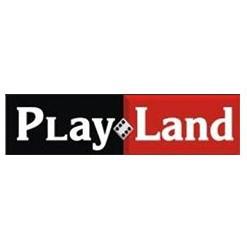 Play-land