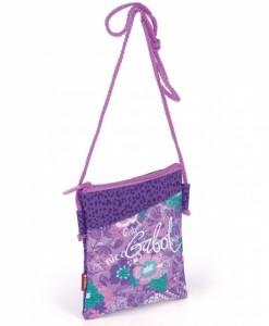 Чанта за врат Gabol Speing
