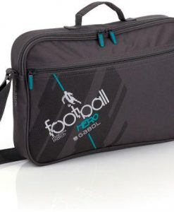 Чанта за рамо Gabol Match