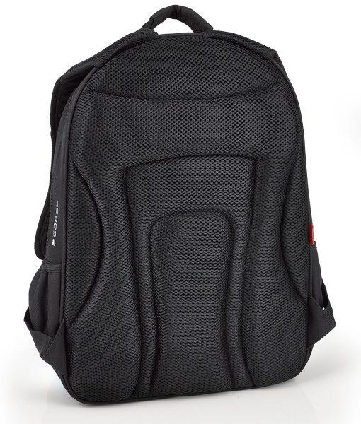Чанта за рамо Player Gabol 2017