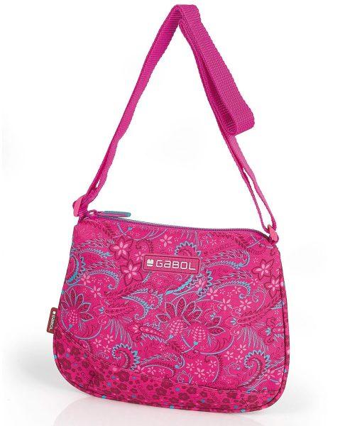 Чанта за рамо Style 2017