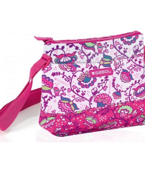 Чанта Magic на Gabol