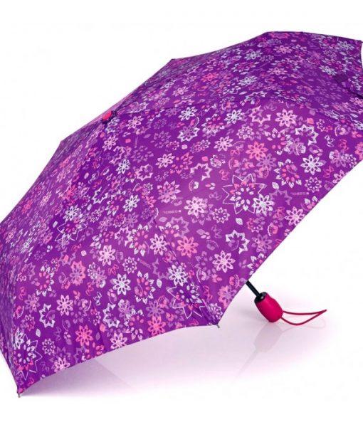 Чадър Ginger Gabol