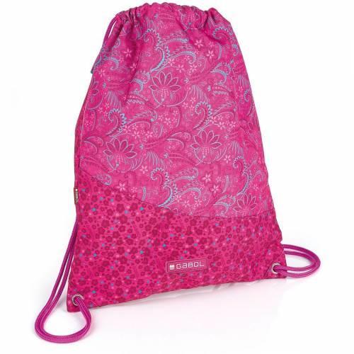Спортна торба Style Gabol