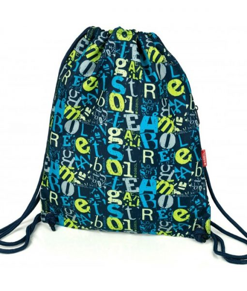 Торба за спорт Marker Gabol
