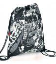 Торба за спорт Street Gabol