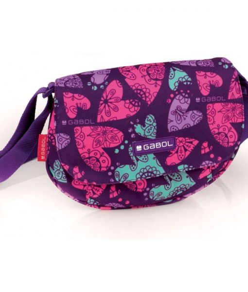 Чанта Gabol Dream