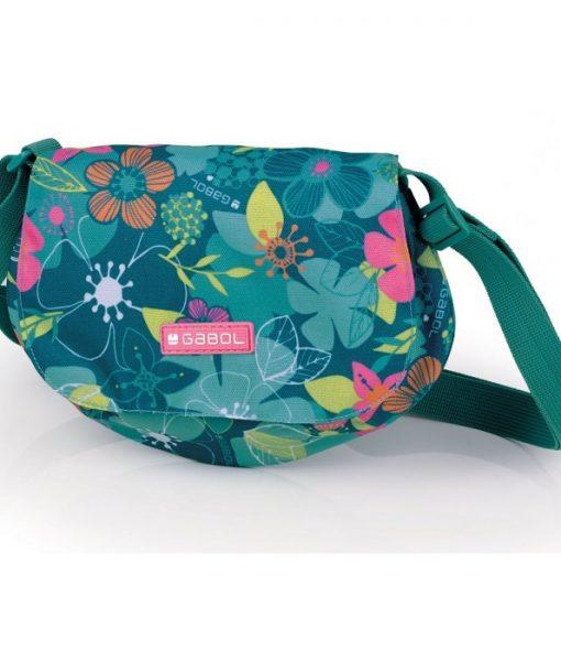 Чанта Gabol Aloha