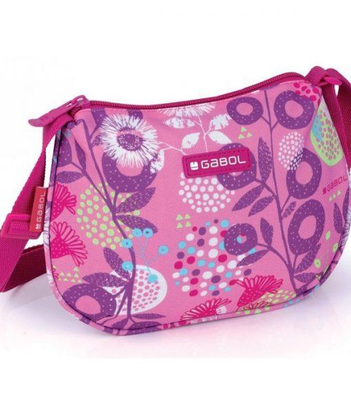 Чанта Gabol Linda