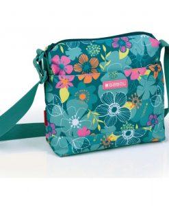 Чанта за рамо Gabol Aloha