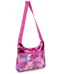 Чанта за рамо Gabol Linda 2