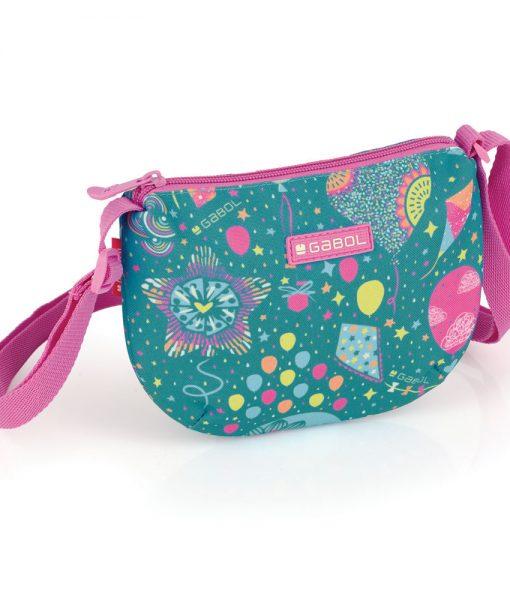 Mimic чанта