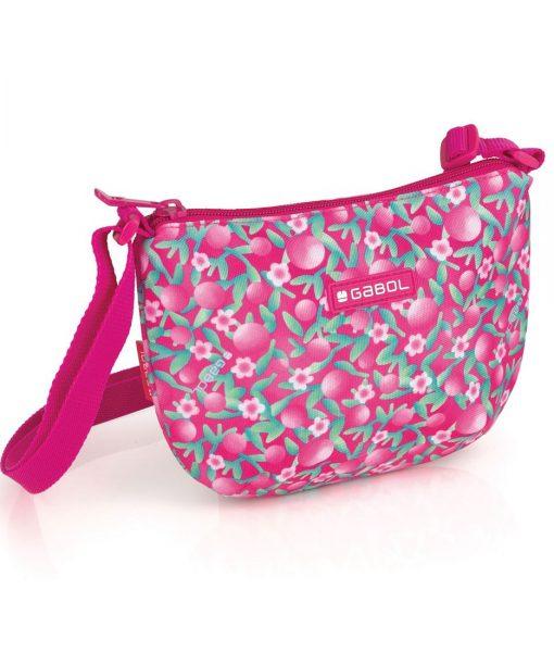 cherry-чанта