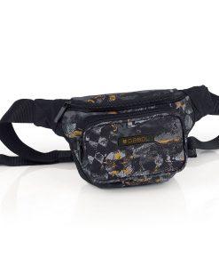 Чанта за кръста Loop Gabol 2017