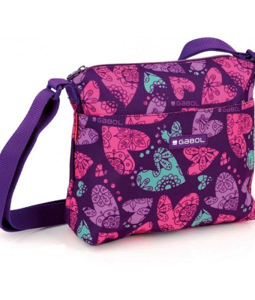 Чанта за рамо Gabol Dream